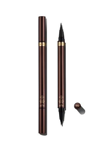 Tom Ford Eye Defining Pen Deeper Black Renkli